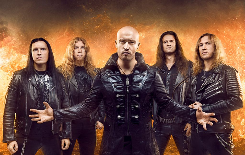 top 10 gothic black metal bands